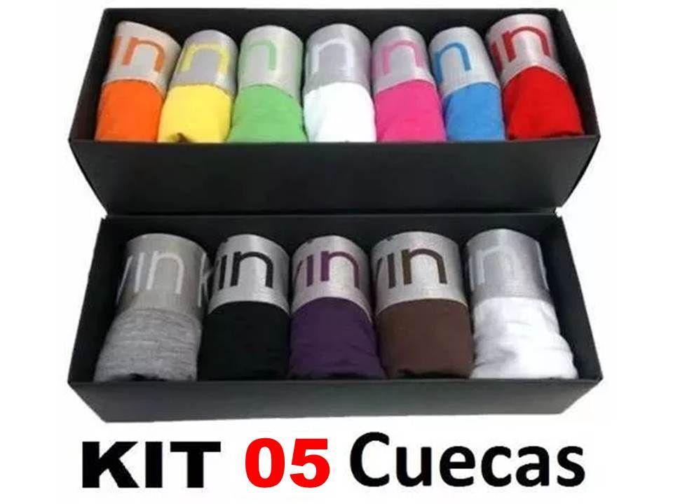 1c4639a38fbe0e Pin de Folheados Luxo em Cuecas Boxer Atacado | Boxers underwear ...