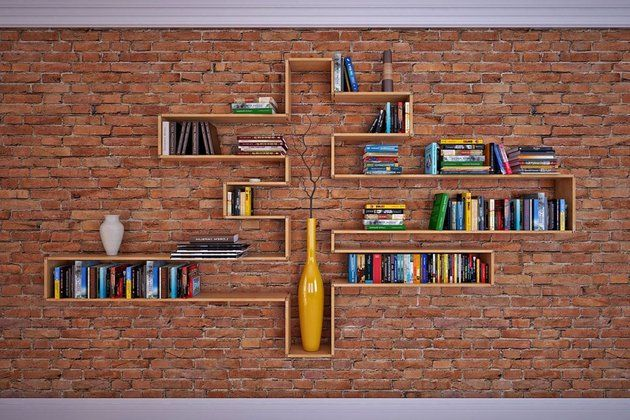 storystore-flex-shelf-bookshelf-2.jpg