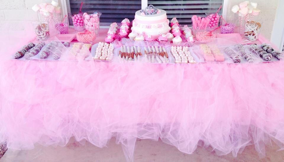annabelle 39 s baby shower tutu ballerina baby ideas pinterest