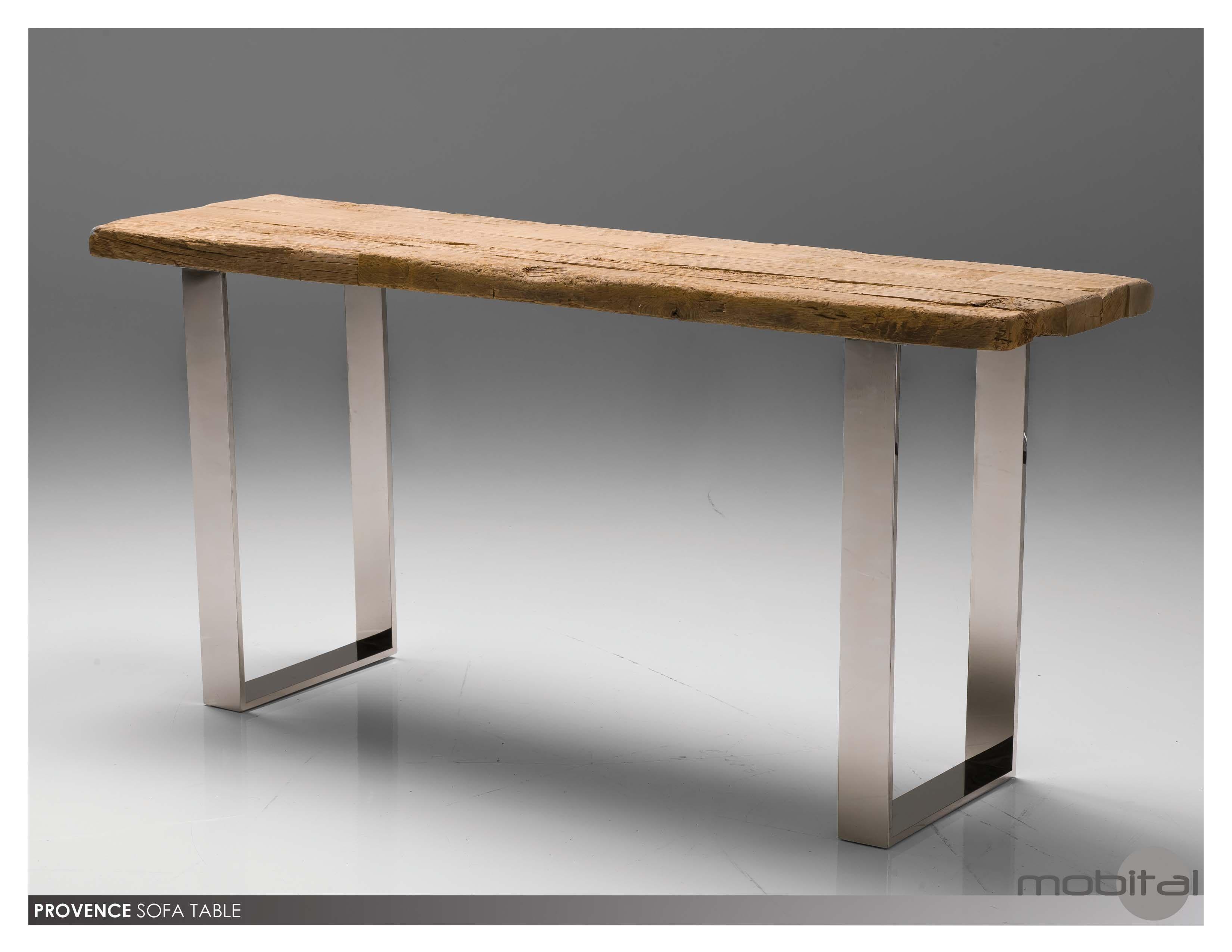 Sofa Table Google Search Wood Sofa Table Modern Wood Sofa Modern Sofa Table