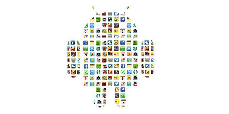 Le 15 migliori App Android dell'anno sul Play Store  #follower #daynews - http://www.keyforweb.it/le-15-migliori-app-android-dellanno-sul-play-store/