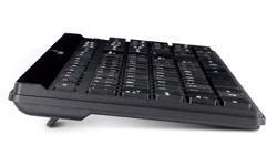 ¡Oferta del día! ¿Te gusta la relación calidad-precio del #teclado #SlimStar i222 de #Genius? Cómpralo en: http://blog.pcimagine.com/oferta-excelente-calidad-precio-y-buen-tacto-con-el-teclado-slimstar-i222-de-genius/ #keyboard