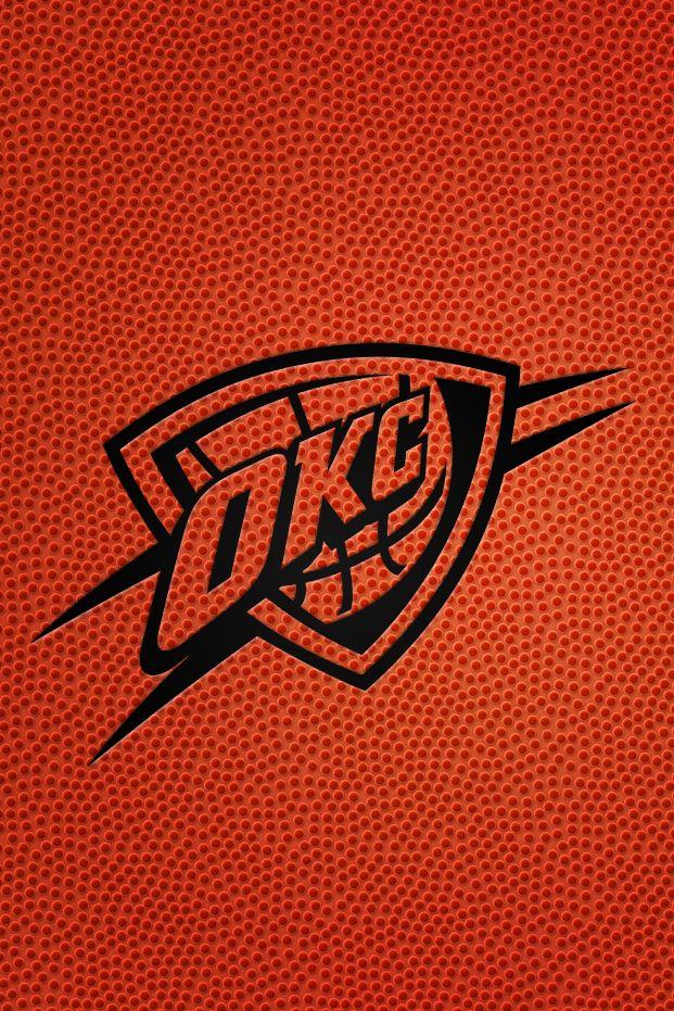 From The King S Pen Thunder Nba Okc Thunder Basketball Okc Thunder