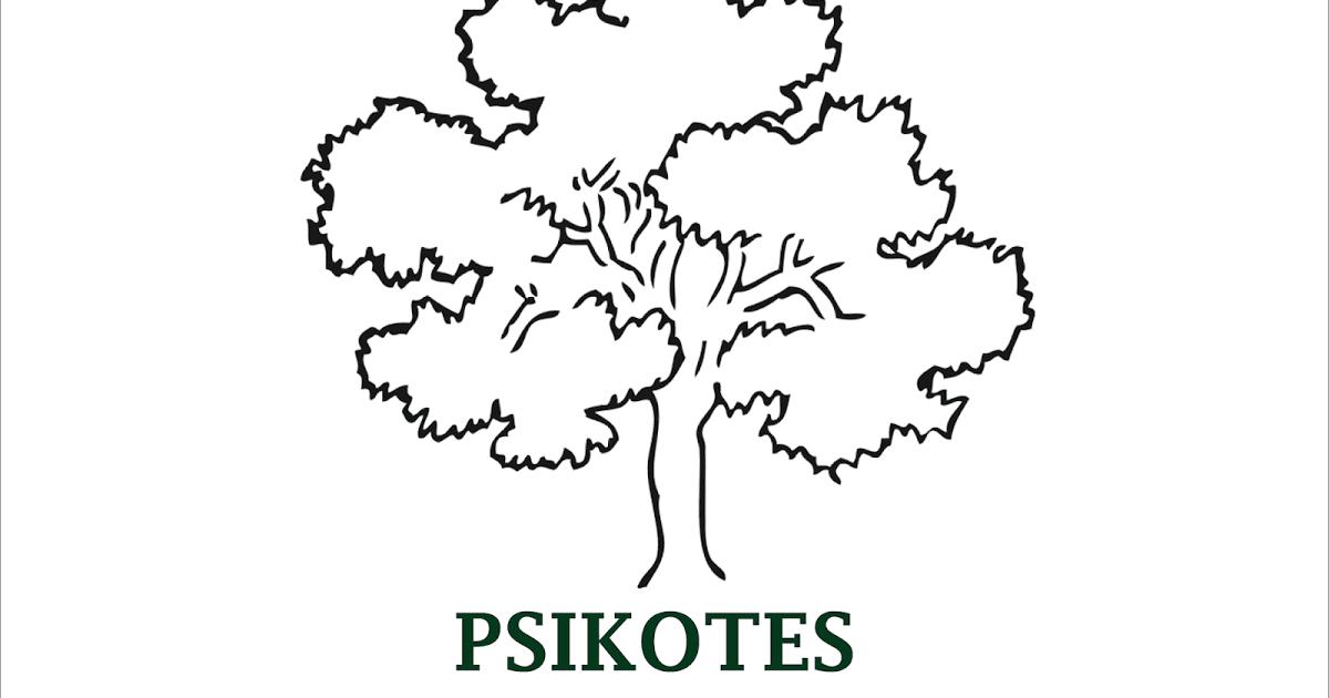Psikotes Menggambar Pohon Psikotes Dunia Kerja Video Tes Psikotes Kumpulan Video Terbaru Vidio Com Page 265816258 Cont Menggambar Pohon Gambar Gambar Orang