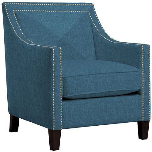 Jessica Accent Chair Jcpenney Accent Chairs Chair Small Room