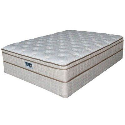 Sertapedic Morton Euro Top Mattress Size California King By Serta Mattress 729 00 544266 Size California K Mattress Sizes Serta Mattress Euro Top Mattress