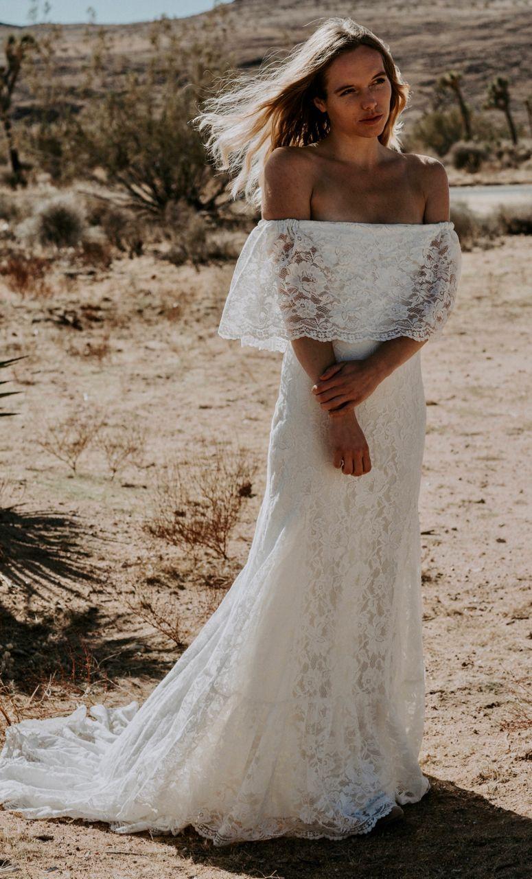Cheap boho wedding dresses  Winnie in   Wedding  Pinterest  Wedding dresses Boho wedding