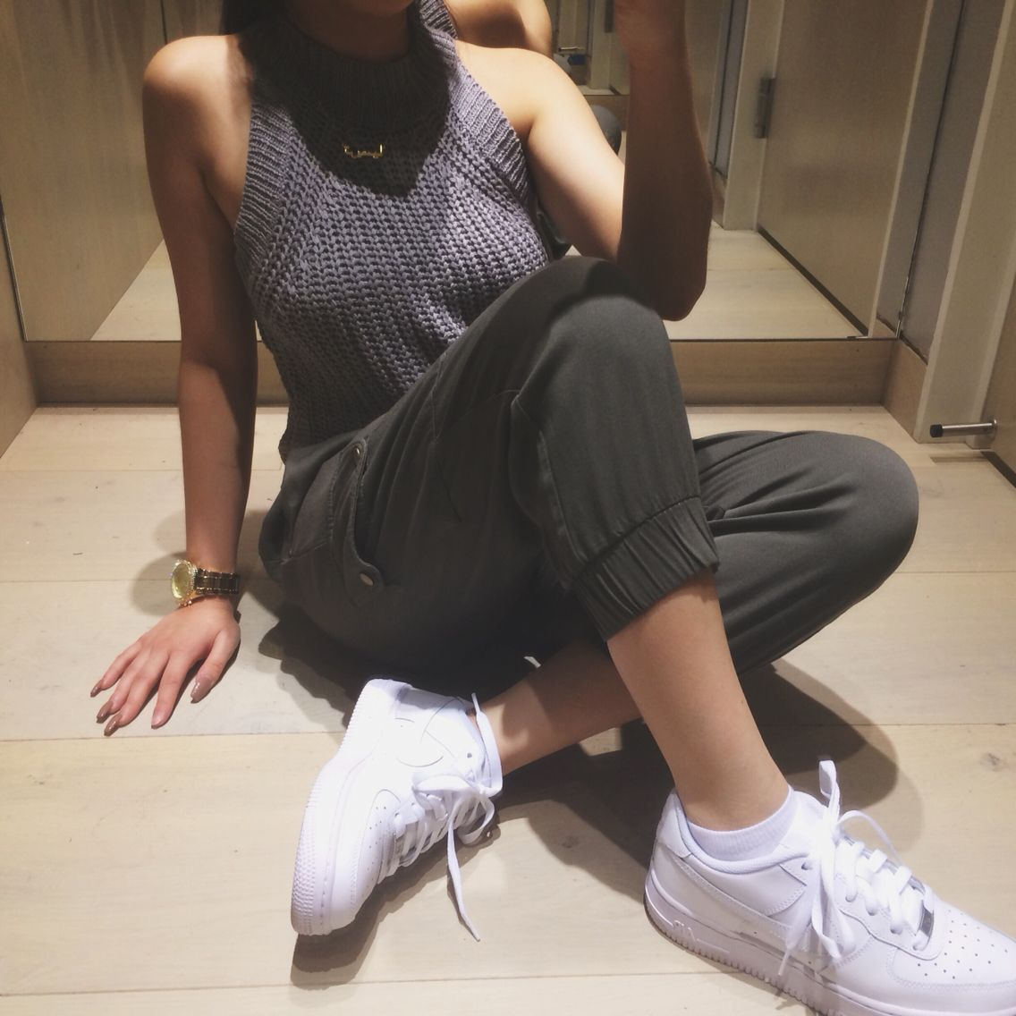pinterest tricxajane ♡ Fashion, Fashion inspo, Young