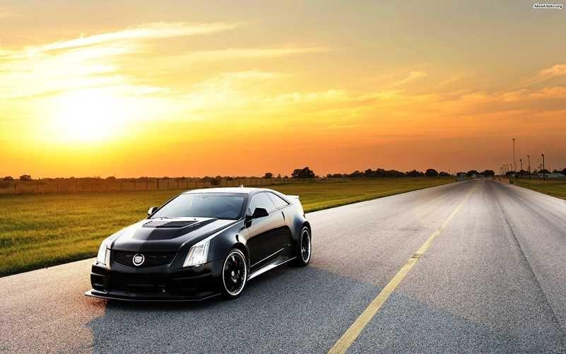 Cadillac CTS. You can download this image in resolution 2560x1600 having visited our website. Вы можете скачать данное изображение в разрешении 2560x1600 c нашего сайта.