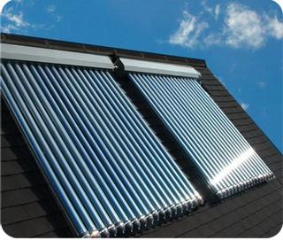 Solar Thermal Panels Solar Panels Solar Thermal Panels Best Solar Panels