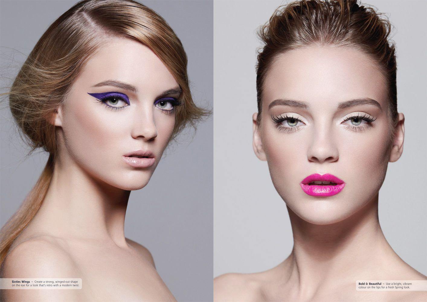 Beauty Trends | Fiona Quinn Photographer