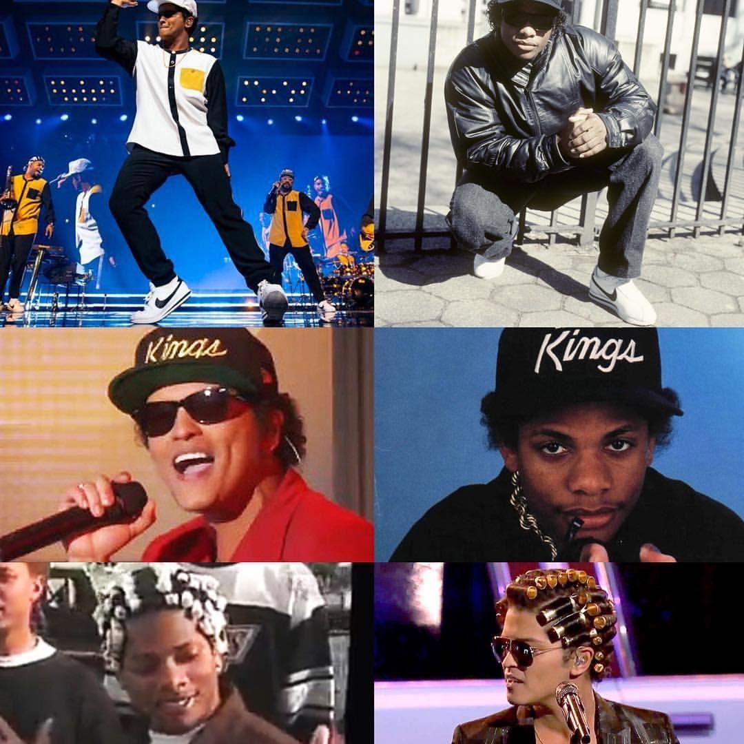 Pin By Maysun Marshall On Bruno Mars Bruno Mars Concert Bruno Mars 24k Magic World Tour