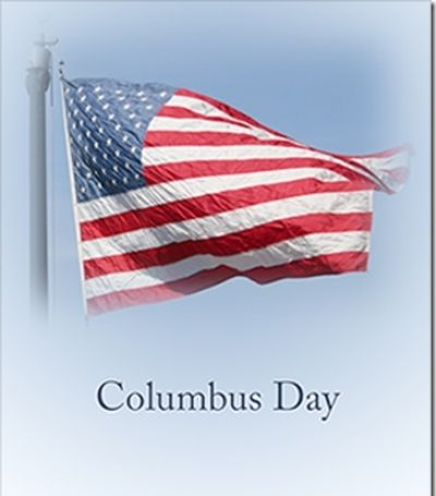 Father The United States Of America Is Often Called A Melting Pot Of People From Different Countries And Cultures Happy Columbus Day Columbus Day Columbus