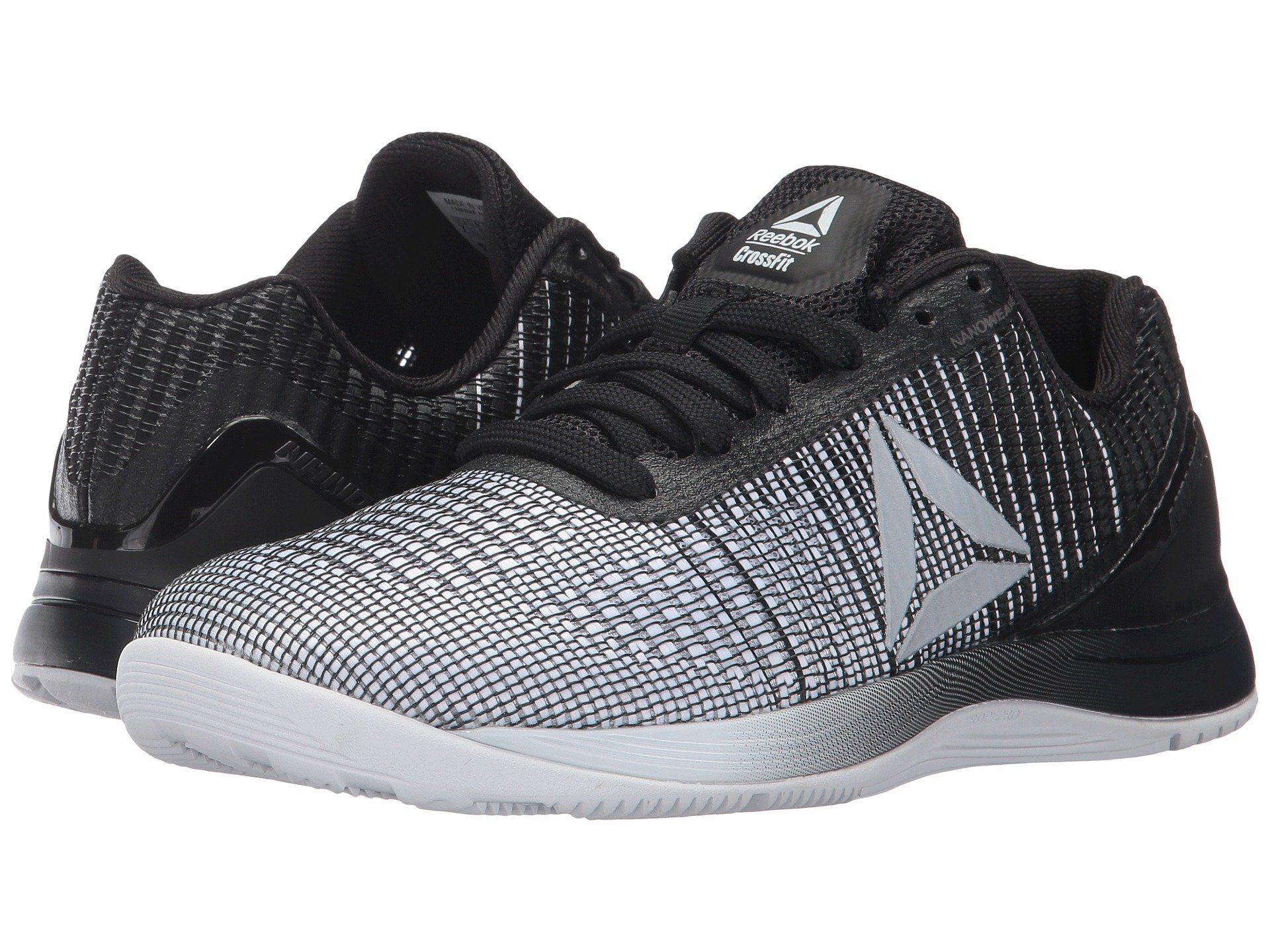2b56e8418e5c REEBOK Crossfit® Nano 7.0 Weave.  reebok  shoes
