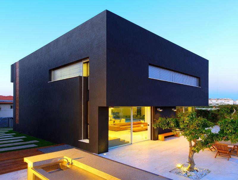 Boden und Wandgestaltung in Weiß – Modernes Haus Design #boden ...