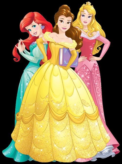 Nuevo artworkpng en hd de belle con aurora y ariel disney nuevo artworkpng en hd de belle con aurora y ariel disney princess altavistaventures Choice Image