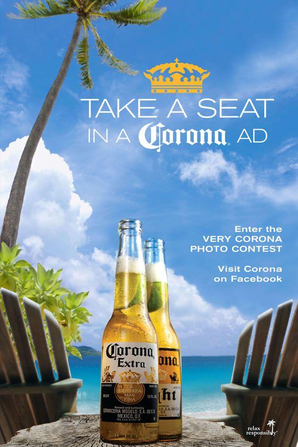 Gallery For Corona Alcohol Advertisements Cerveja Skol Publicidade Criativa Cerveja
