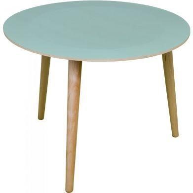 Table Basse 3 Pieds Anahita Pulpo Table Basse Table Basse Contemporaine Mobilier