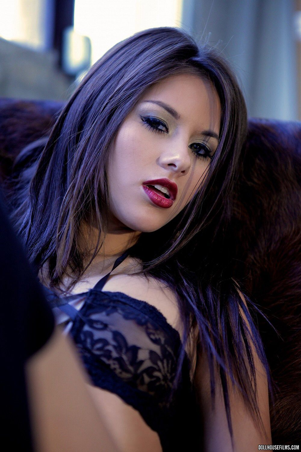 Shyla Peter North Simple shyla jennings | girls who drive me crazy | pinterest | crochet