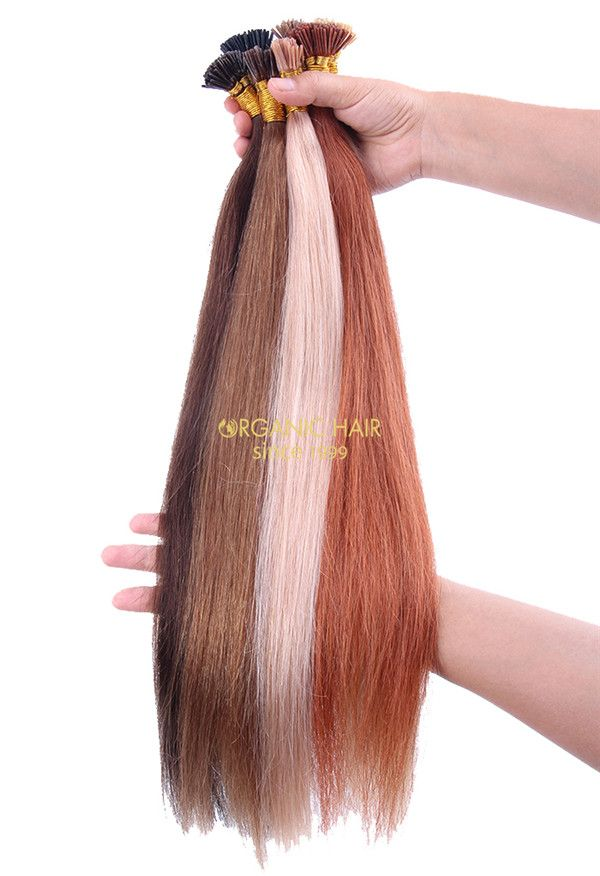 Wholesale Hair Extensions Zury Hair Extension Suppliers Hair
