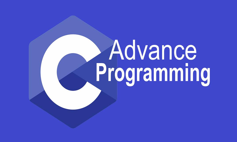 C Development Services Qarea Company C Programming Tutorials Programming Tutorial C Programming