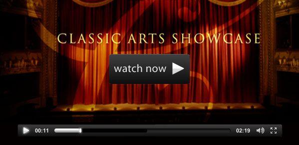 Classic Arts Showcase Classic Art Art Classic