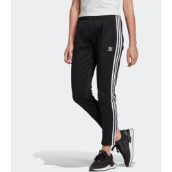 Photo of Pantalon de survêtement Sst adidas
