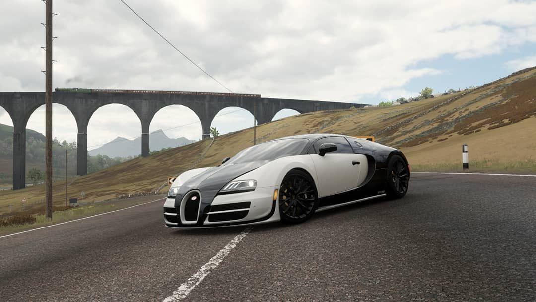 Love my Bugatti Veyron (Mansory)  #Bugatti #Veyron #Bugattiveyron #like4like #follow4follow... #bugattiveyron Love my Bugatti Veyron (Mansory)  #Bugatti #Veyron #Bugattiveyron #like4like #follow4follow... #bugattiveyron