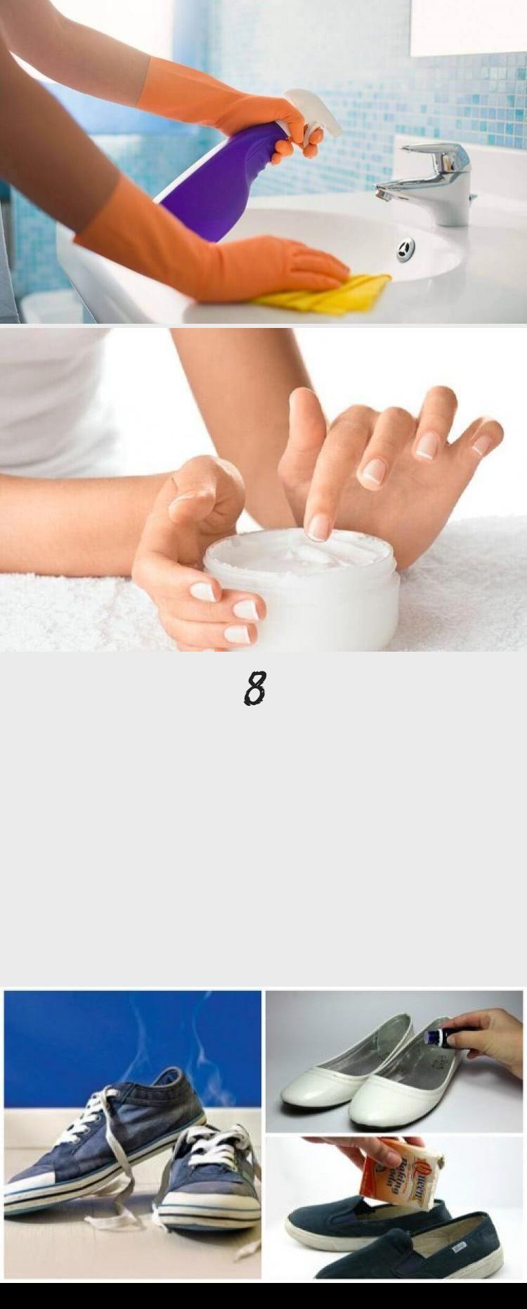 8 Gründe, warum Ihre Nägel zerbrechlich sind. Erfahren Sie mehr – Nail Design