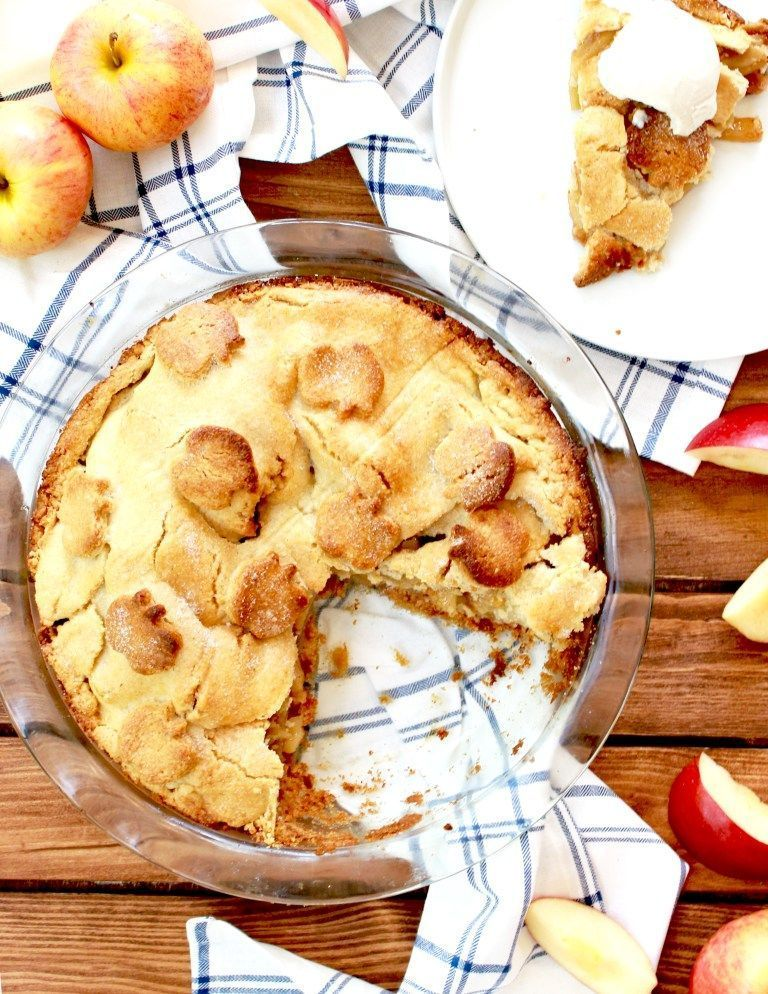 Healthy Apple Pie - Rosh Hashanah #roshhashanarecipes rosh Hashanah apple pie, apple pie, rosh Hashanah recipes, rosh hashana recipes, rosh Hashanah desserts, holiday recipes, holiday baking, healthy rosh Hashanah recipes, tasty recipe, thanksgiving #roshhashanarecipes Healthy Apple Pie - Rosh Hashanah #roshhashanarecipes rosh Hashanah apple pie, apple pie, rosh Hashanah recipes, rosh hashana recipes, rosh Hashanah desserts, holiday recipes, holiday baking, healthy rosh Hashanah recipes, tasty r #roshhashanarecipes