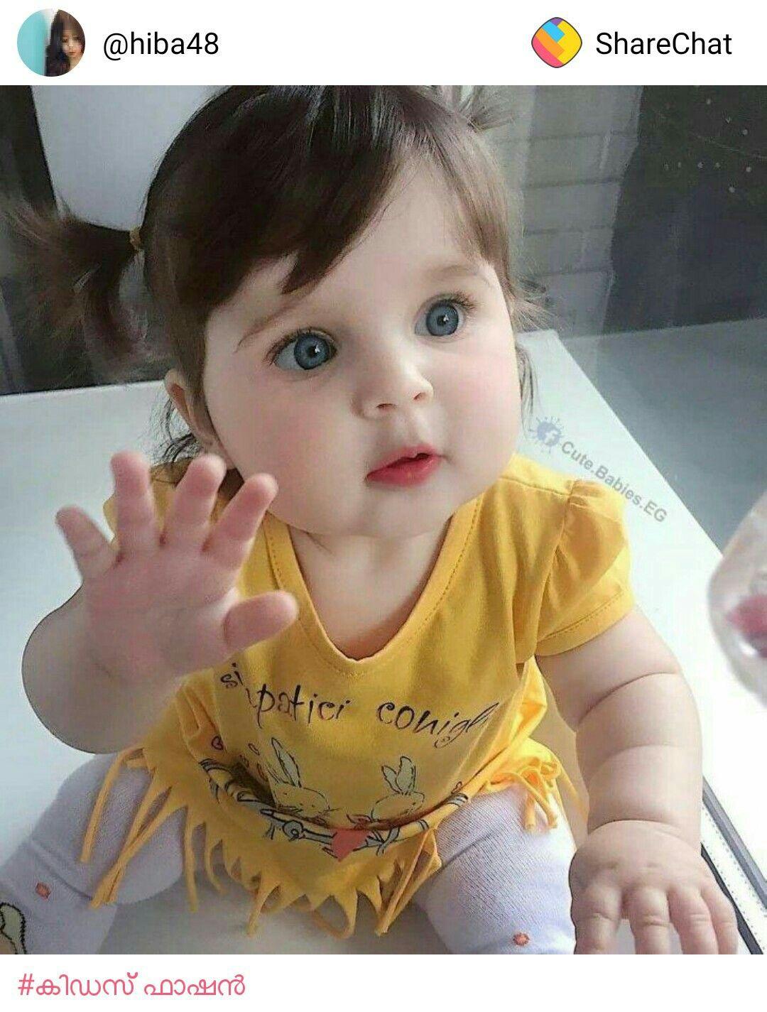 Pin By Rachel Elizabeth Adams On 2 Cytierie Cute Kids Photos Cute Kids Pics Cute Little Baby
