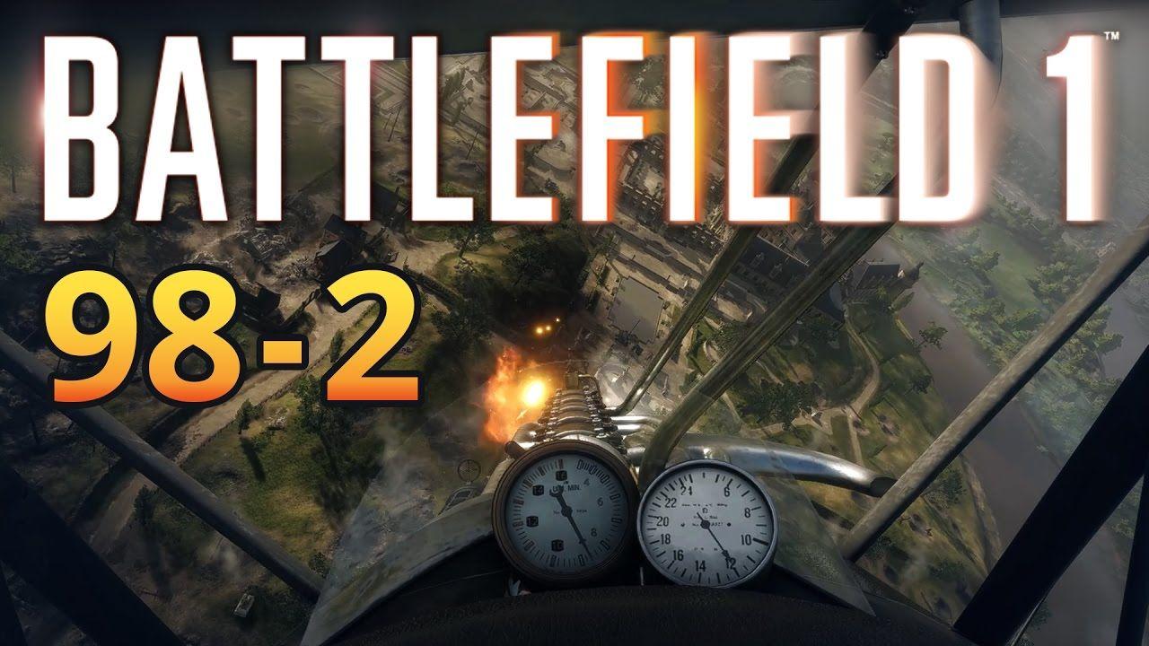 1fec8b6ccc65a519864c956177e0a468 - How To Get In A Plane In Battlefield 1