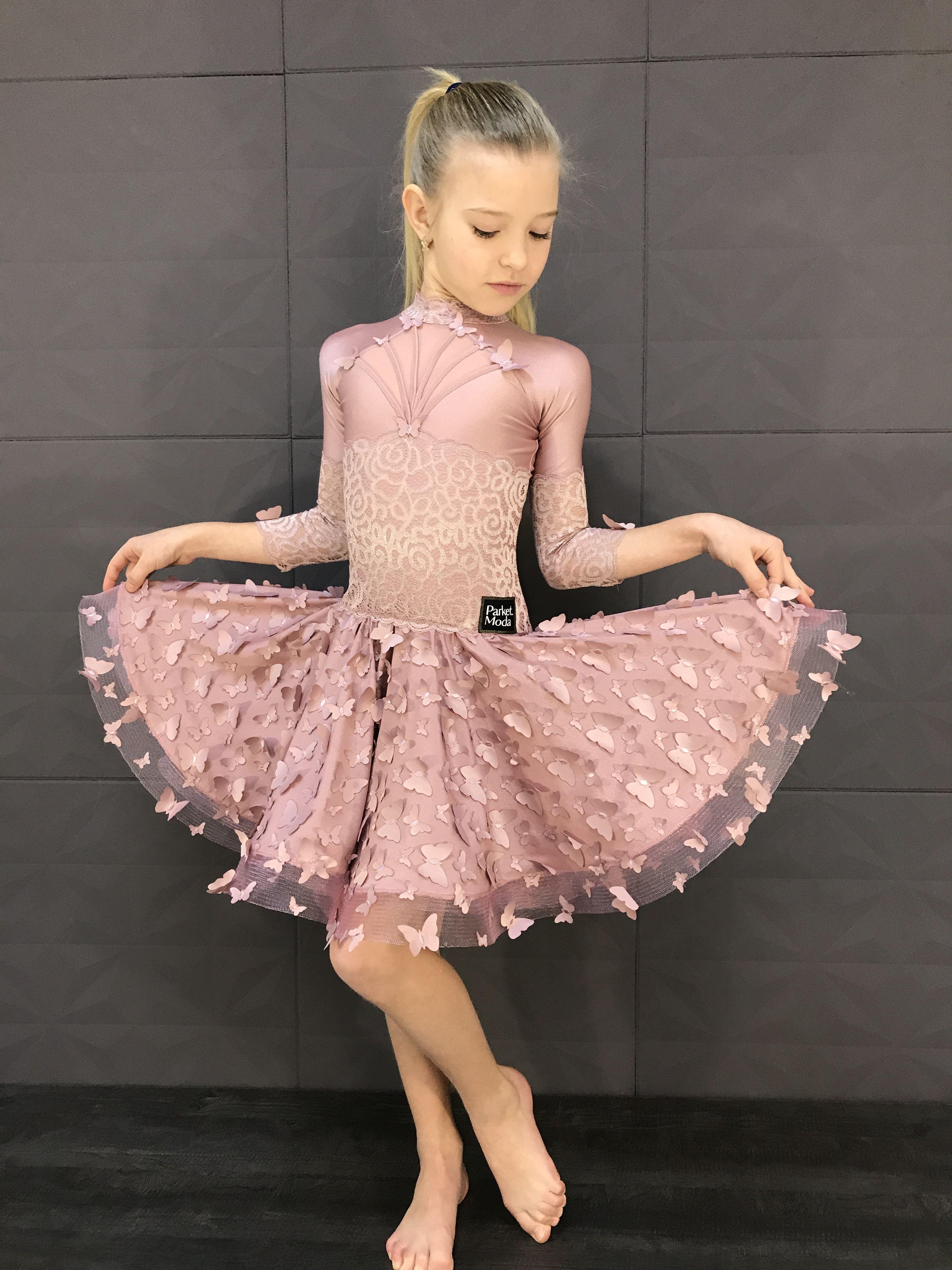 Pin de Paulette Crawford en Ballroom - Junior / Juvenile | Pinterest ...