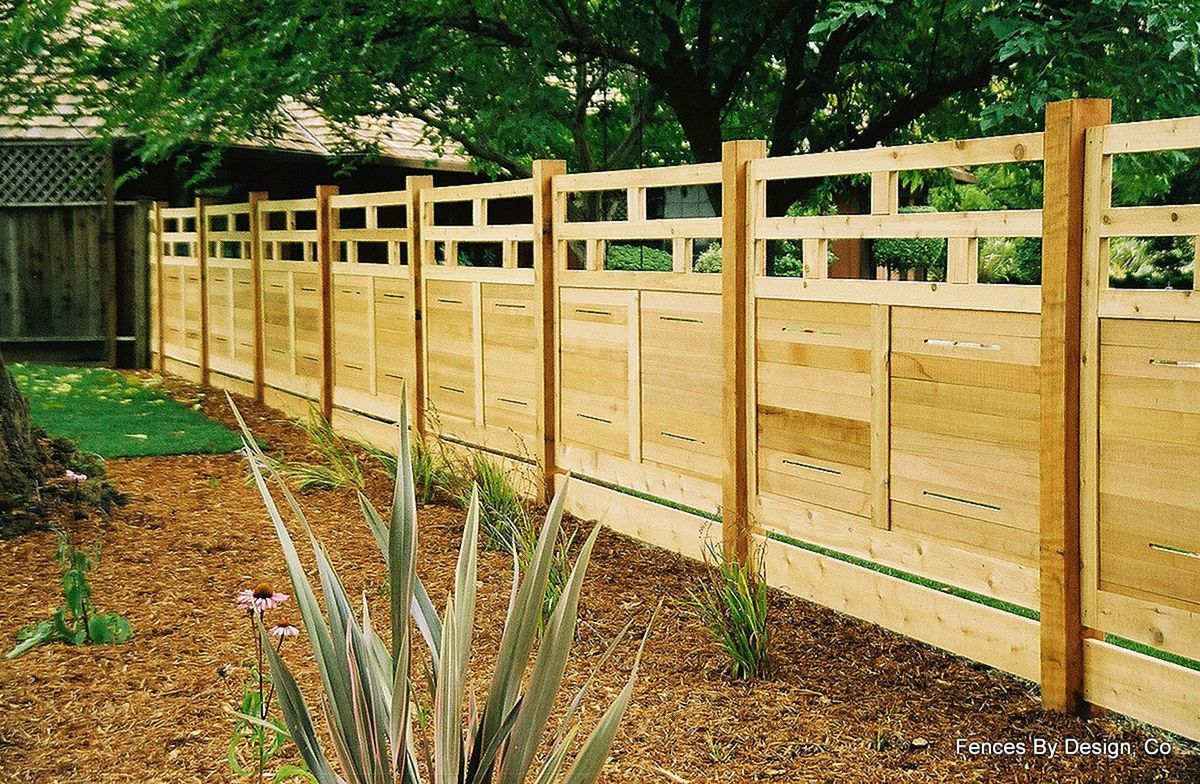 home hardware fence post spikes | Home Fence Design | Privacy fence