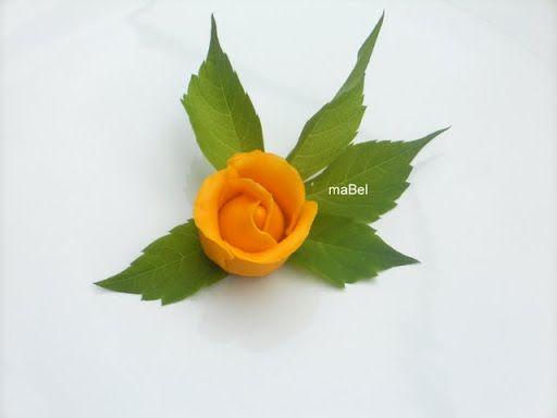Como hacer chocolate plastico con choco negro,con leche o blanco,sirve para modelar flores y cubrir pasteles.