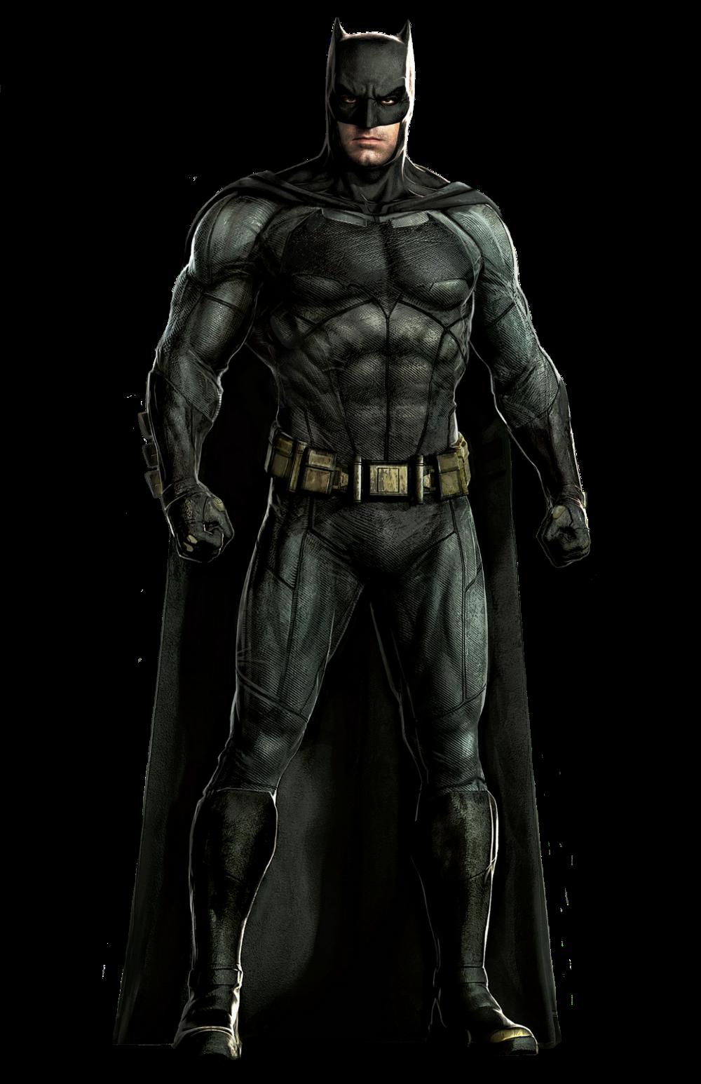 Batman Transparent By Asthonx1 On Deviantart Batman Batman And Superman Marvel Cinematic