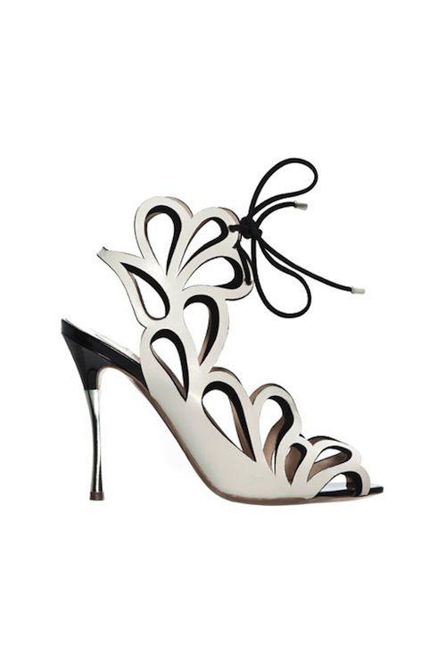 "Nicholas Kirkwood  Le scarpe ""MustHave"" per la prossima - si spera vicina - Primavera/Estate 2013.    TooLover - Mood ""WeWantSummer""  http://tooloverblog.com"