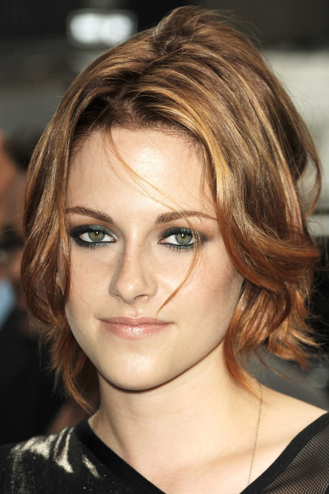 Pin By Brian S M On Kristen Stewart Pinterest Kristen Stewart