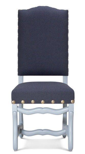 Chaise 1013 Louis Xiii Www Rosello Fr Mobilier De Salon Renovation Meuble Idees Pour La Maison