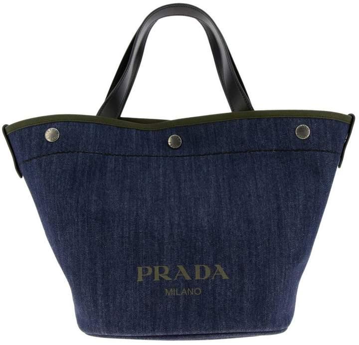 Photo of Giglio.com – Prada Handbag Women