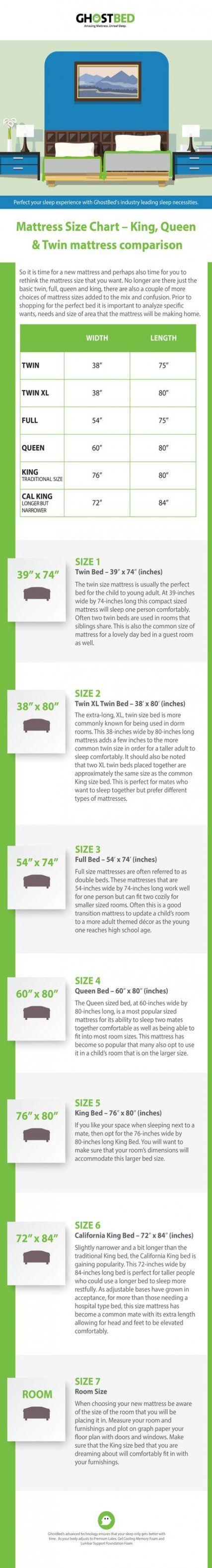 Bedroom Ideas For Women Green Living Rooms 46 Ideas