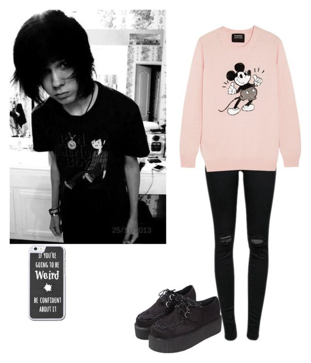 """""""*sighs*-Blaise"""" by skylarfollese ❤ liked on Polyvore featuring art"""