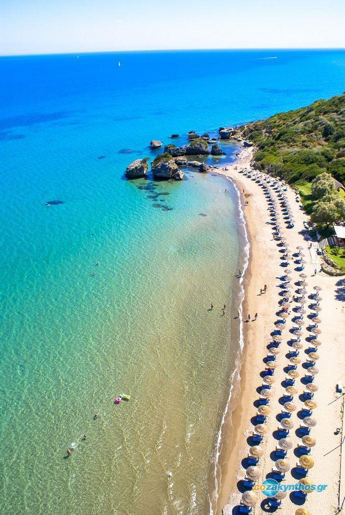 portoazzuro-beach-zakynthos-zante-41366807880.jpg 686×1.024 piksel