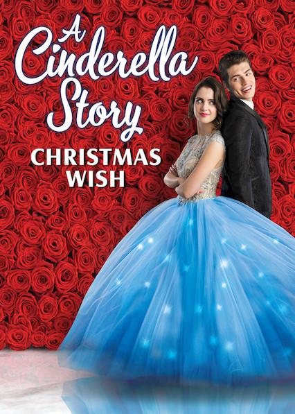 71 Exciting Movies And Tv Shows Coming To Netflix In December Laura Marano A Cinderella Story Marano