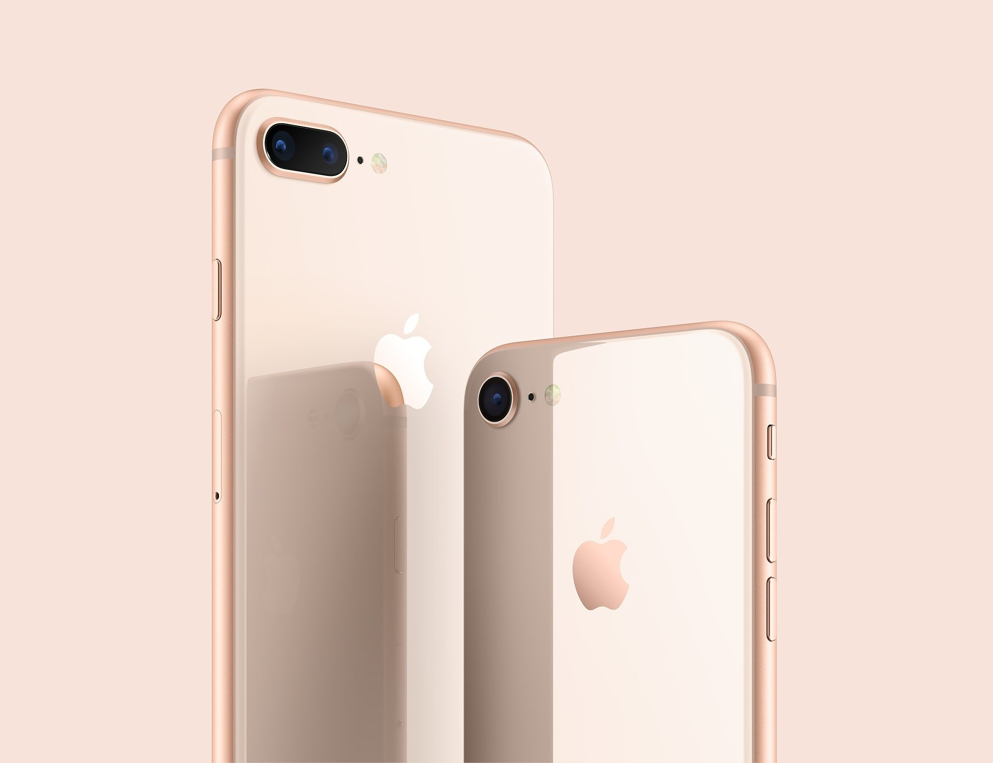 How To Research Gadgets Online Before You Buy Them Iphone 8 Plus Iphone 8 Iphone