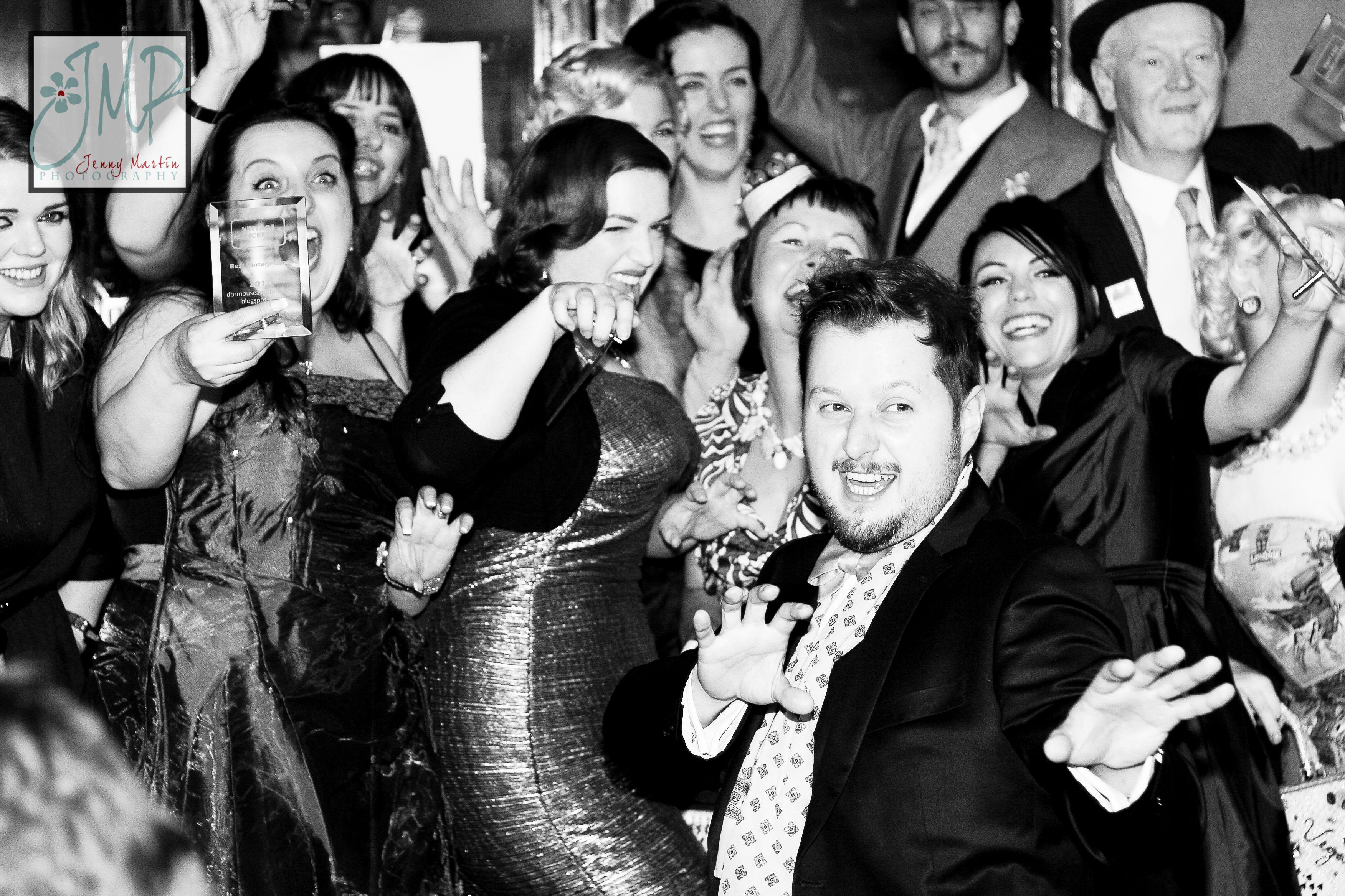 vintage Party  img_2861.jpg (35042336)