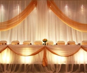 WEDDING BACKDROP FOR RENT STARTING FROM $135 | My Wedding ...
