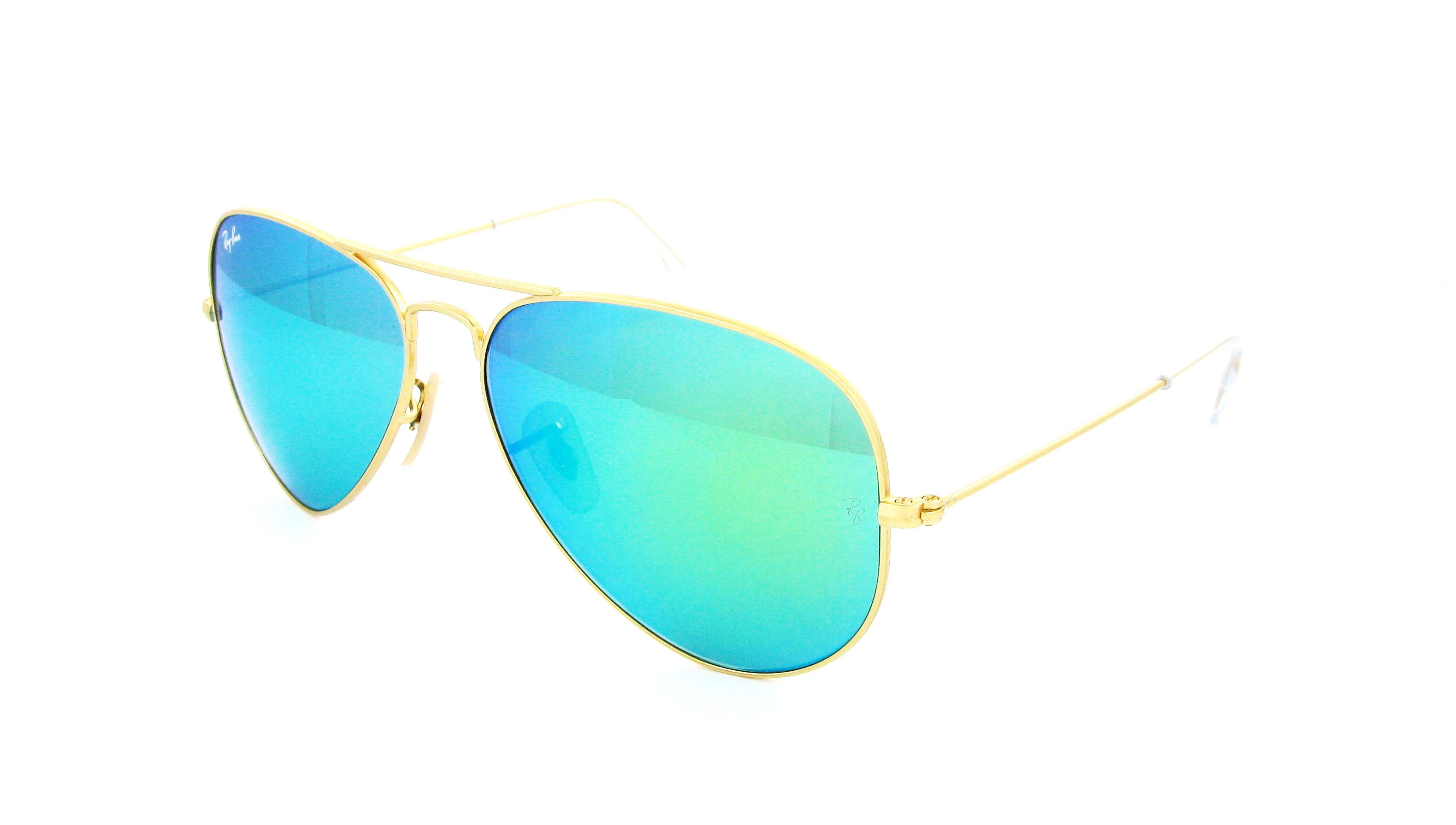 lunette ray ban rb 3025