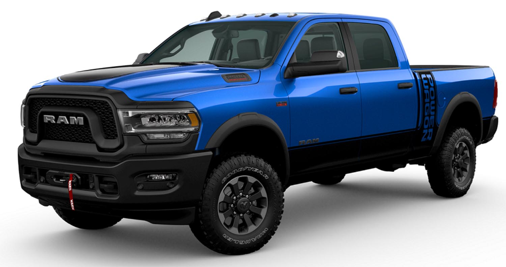 عروض الصيف الخارقة من رام مع مجموعة حصرية من شاحنات رام م تعددة الاستخدامات موقع ويلز Monster Trucks Vehicles Car