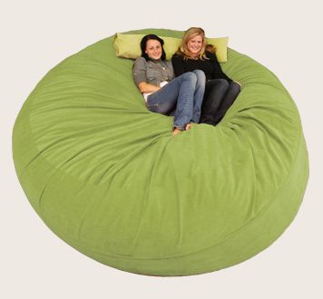Adult Bean Bag Chairs And Furniture Are Making A Huge Comeback But The New Breed Of These Comfortable Pieces Quite Different